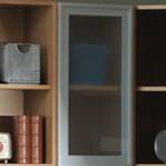 custom closet shelves Dallas