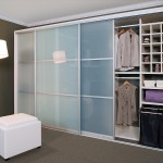 More Space Place modern style closet