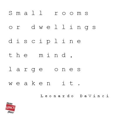 smallspaces